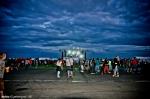 Poslední fotky z Open Air Festivalu - fotografie 7