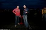 Poslední fotky z Open Air Festivalu - fotografie 8