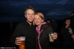 Poslední fotky z Open Air Festivalu - fotografie 9