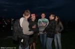 Poslední fotky z Open Air Festivalu - fotografie 10