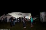 Poslední fotky z Open Air Festivalu - fotografie 36