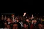 Poslední fotky z Open Air Festivalu - fotografie 44