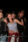 Poslední fotky z Open Air Festivalu - fotografie 45