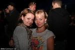 Poslední fotky z Open Air Festivalu - fotografie 52