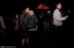 Poslední fotky z Open Air Festivalu - fotografie 62