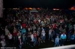 Poslední fotky z Open Air Festivalu - fotografie 64