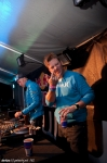 Poslední fotky z Open Air Festivalu - fotografie 65