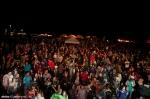 Poslední fotky z Open Air Festivalu - fotografie 67