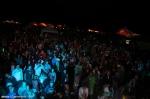 Poslední fotky z Open Air Festivalu - fotografie 69
