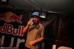 Poslední fotky z Open Air Festivalu - fotografie 71