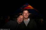 Poslední fotky z Open Air Festivalu - fotografie 75