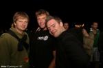 Poslední fotky z Open Air Festivalu - fotografie 76