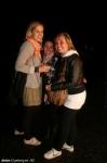 Poslední fotky z Open Air Festivalu - fotografie 89