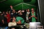 Poslední fotky z Open Air Festivalu - fotografie 90