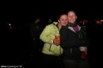 Poslední fotky z Open Air Festivalu - fotografie 92