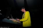 Poslední fotky z Open Air Festivalu - fotografie 95