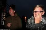 Poslední fotky z Open Air Festivalu - fotografie 99