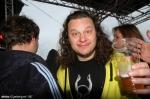 Poslední fotky z Open Air Festivalu - fotografie 101