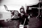 Poslední fotky z Open Air Festivalu - fotografie 102