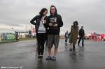 Poslední fotky z Open Air Festivalu - fotografie 103