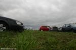 Poslední fotky z Open Air Festivalu - fotografie 106