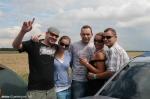 Poslední fotky z Open Air Festivalu - fotografie 108