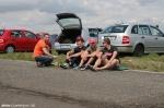 Poslední fotky z Open Air Festivalu - fotografie 109