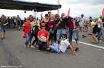 Poslední fotky z Open Air Festivalu - fotografie 111