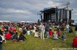Druhé fotky z Open Air Festivalu - fotografie 9