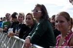 Druhé fotky z Open Air Festivalu - fotografie 11