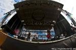Druhé fotky z Open Air Festivalu - fotografie 24