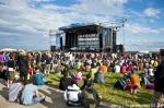 Druhé fotky z Open Air Festivalu - fotografie 28