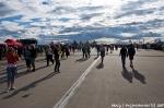 Druhé fotky z Open Air Festivalu - fotografie 29
