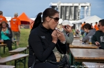 Druhé fotky z Open Air Festivalu - fotografie 32