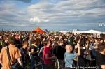 Druhé fotky z Open Air Festivalu - fotografie 45