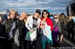 Druhé fotky z Open Air Festivalu - fotografie 46