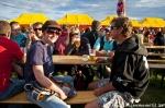 Druhé fotky z Open Air Festivalu - fotografie 47