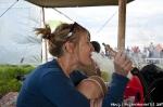 Druhé fotky z Open Air Festivalu - fotografie 48