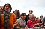 Druhé fotky z Open Air Festivalu - fotografie 65