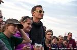 Druhé fotky z Open Air Festivalu - fotografie 66