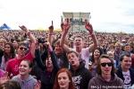 Druhé fotky z Open Air Festivalu - fotografie 71