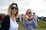 Druhé fotky z Open Air Festivalu - fotografie 74