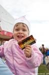 Druhé fotky z Open Air Festivalu - fotografie 76