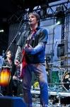 Druhé fotky z Open Air Festivalu - fotografie 81