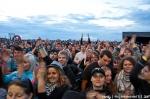 Druhé fotky z Open Air Festivalu - fotografie 90