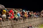 Druhé fotky z Open Air Festivalu - fotografie 119
