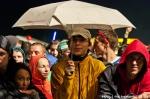 Druhé fotky z Open Air Festivalu - fotografie 121