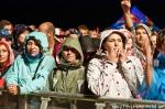 Druhé fotky z Open Air Festivalu - fotografie 122