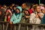 Druhé fotky z Open Air Festivalu - fotografie 124