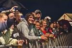 Druhé fotky z Open Air Festivalu - fotografie 126